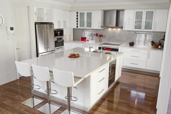 decoracion-otra-cocina-blanca