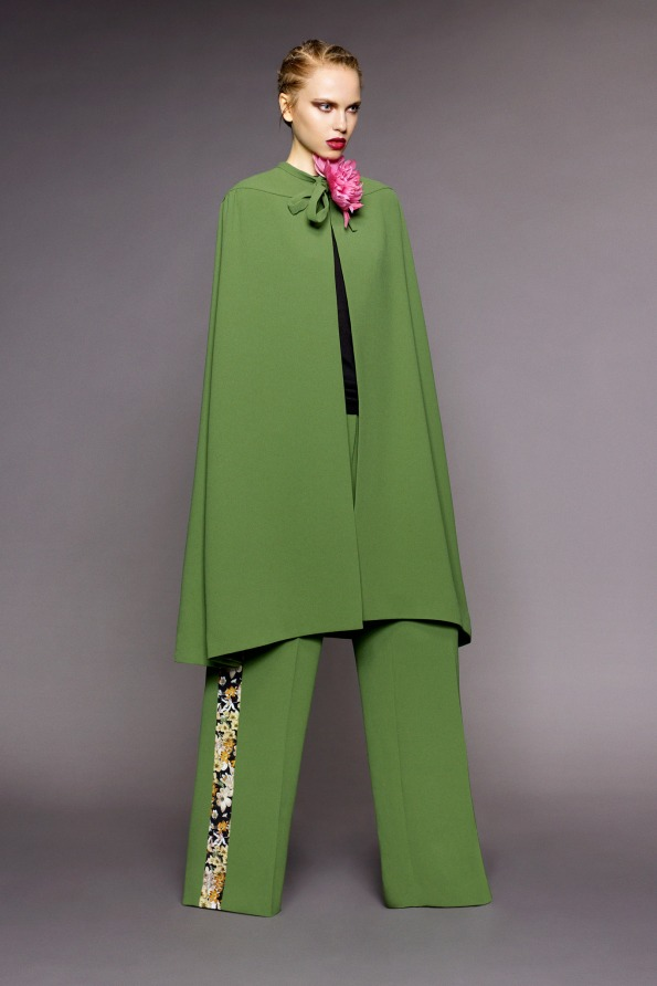 Duro-Olowu-Fall-Winter-2015-2016-13