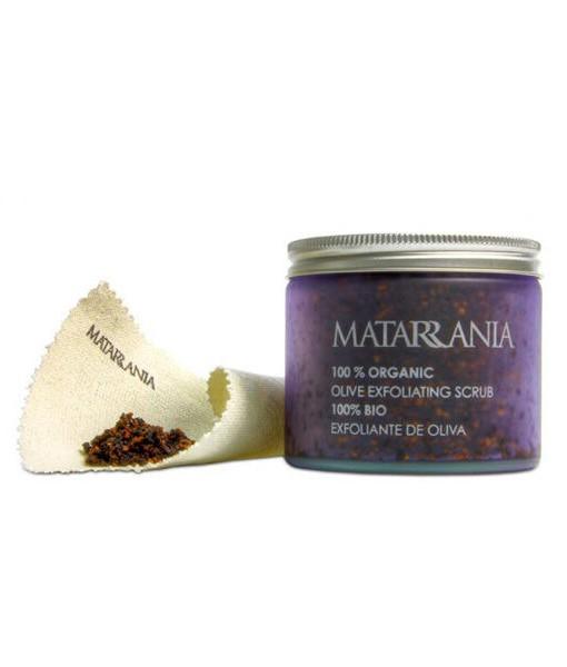 Exfoliante-facial-y-corporal-de-oliva-bio-250-ml-Matarrania-510x600