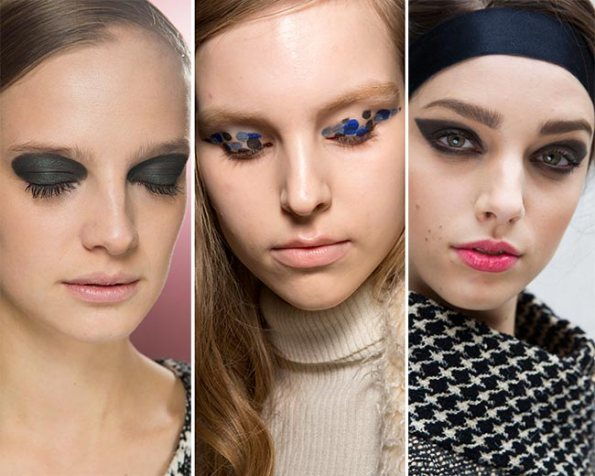 fall-winter-2015-2016-makeup-trends-fashionisers21