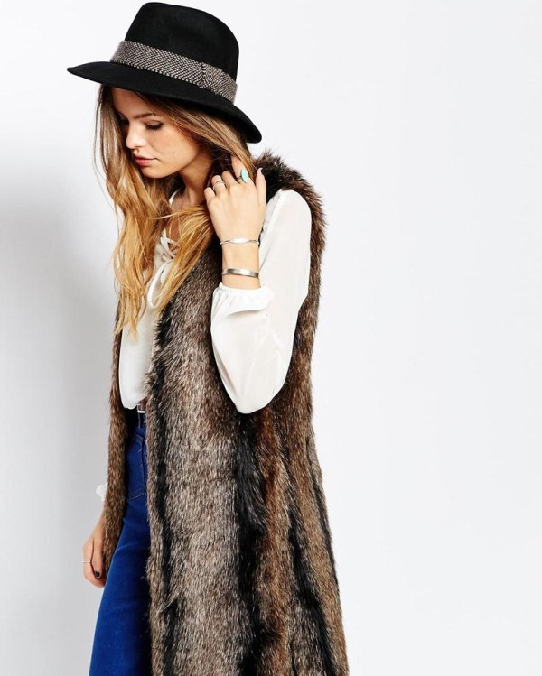 bbe903e7e7874 ... fall winter 2015 2016 headwear trends other trendy and unique hats2  los-complementos-de-moda-para-este-otono-invierno- pic