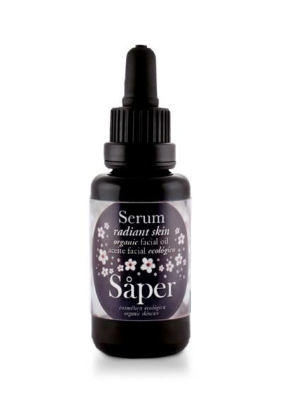 serum-piel-radiante-de-saper