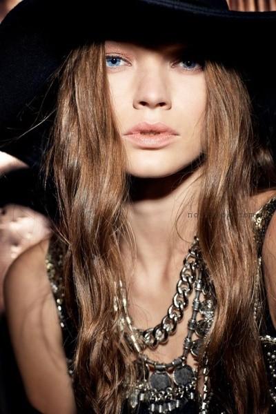 sombrero-y-accesorios-Rapsodia-invierno-2015