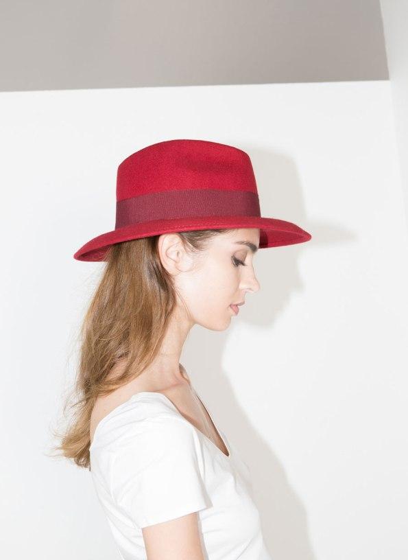 Sombreros-2016-6