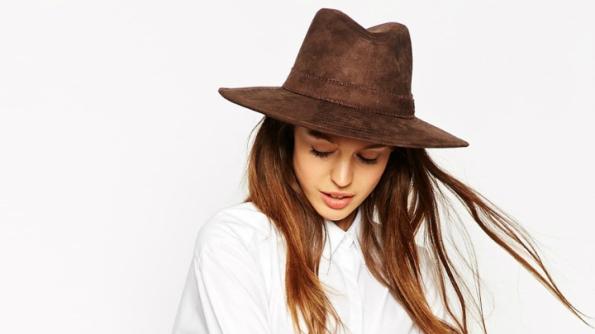 sombreros-invierno2